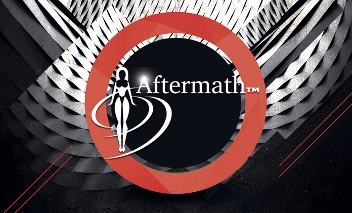Aftermath Care Coupons and Promo Code